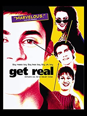 Get Real 1998 13