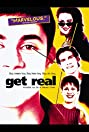 Get Real (1998) Poster