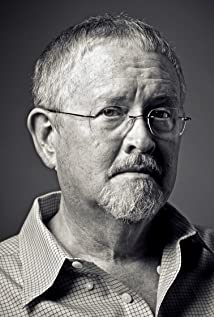 Orson Scott Card Picture