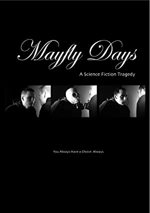 Mayfly Days