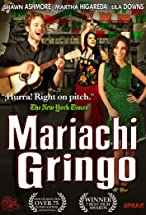 Primary image for Mariachi Gringo