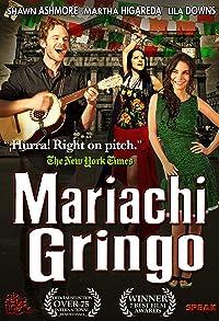 Primary photo for Mariachi Gringo