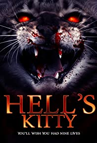 Primary photo for Hell's Kitty