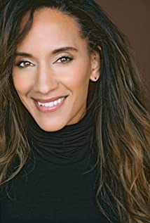 Sophina Brown - IMDb