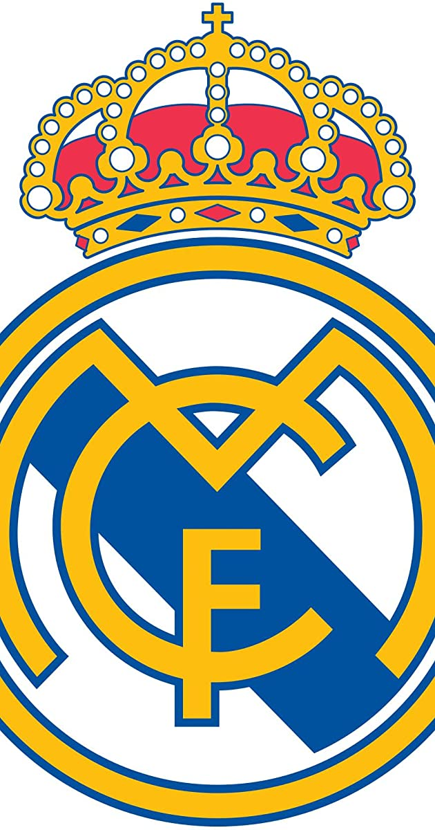 Real Madrid Biography Imdb