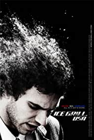 Ice Grill, U.S.A. (2009)