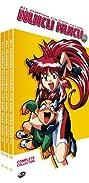 All Purpose Cultural Cat Girl Nuku Nuku (1998) Poster