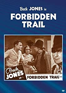 Forbidden Trail sub download