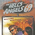 Hell's Angels '69 (1969)