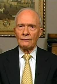 Primary photo for Brent Scowcroft