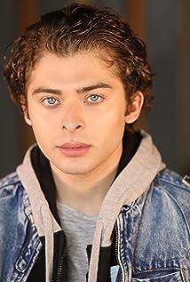 Ryan Ochoa Picture