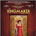 Imelda Marcos in The Kingmaker (2019)