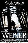 Weiser (2001)
