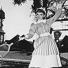 """Meet Me in St. Louis"" Judy Garland 1944 MGM"