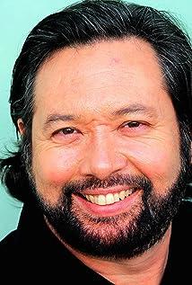 Enrique Rico Diaz Picture