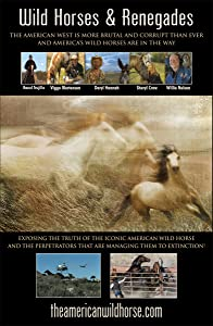 The notebook movie to watch online Wild Horses and Renegades by [hd720p]
