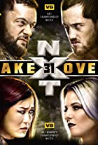 NXT TakeOver: 31
