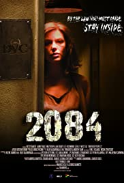 2084 Poster