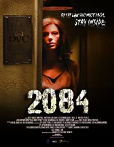 Watch netflix movies 2084 by Ray J. Martenstyn [hd720p]