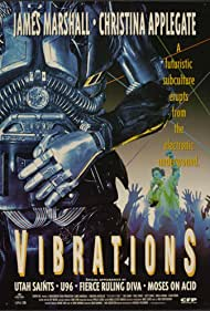 Vibrations (1996)