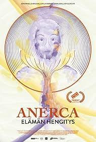 Anerca, Elämän Hengitys (2020)