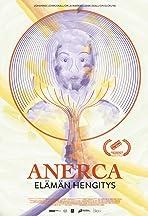 Anerca, Elämän Hengitys