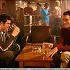 Gareth David-Lloyd in Mine All Mine (2004)