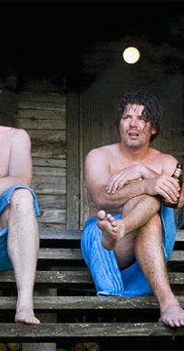 His Naked Mind (2010) - IMDb