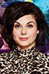 Author Caitlin Moran picks her top 5 coming-of-age movies