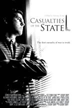 Primary image for Casualties of the State