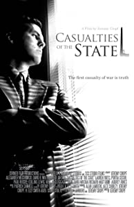 English comedy movies 2018 watch online Casualties of the State by [1280p]