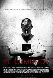 St. Osmund's (2013) 1080p