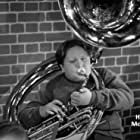 Harry McCrillis in Strike Up the Band (1940)