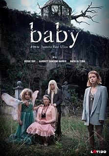 Baby (II) (2020)