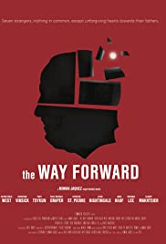 The Way Forward Poster