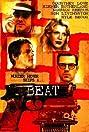 Beat (2000) Poster