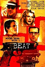 Beat (2000) Poster - Movie Forum, Cast, Reviews