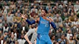 NBA 2K16 (VG)