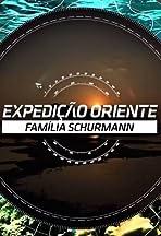 Expedição Oriente