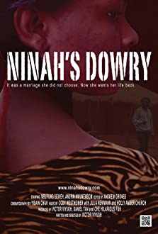 Ninah's Dowry (2012)