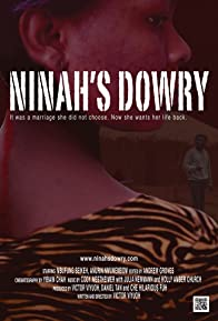 Primary photo for Ninah's Dowry