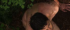 Kyle Xy Trailer Deutsch