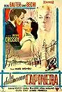 La chiamavan Capinera... (1957) Poster