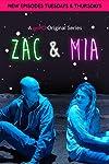 Zac and Mia (2017)