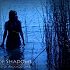 McKayla Aaron in Lake of Shadows (2019)