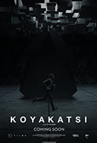Primary photo for Koyakatsi