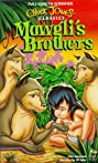 Mowgli's Brothers (1976) Poster
