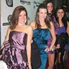 Red Carpet for Hollywood East Premiere