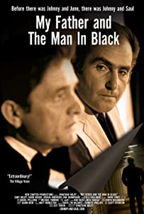 Direct download links movies My Father and the Man in Black [BluRay]