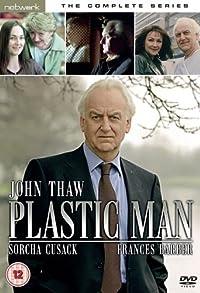 Primary photo for Plastic Man